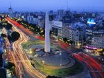 Study Abroad City Guide: Public Transportation in Buenos Aires ...
