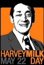 Harvey Milk Day