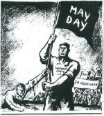International Labor Day