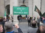 Republic Proclamation Day