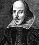 Shakespeare Day