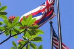 Statehood Day in Hawaii