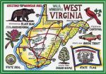 West Virginia Day
