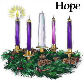 what is first sunday of advent holiday advent sunday is the first day ...