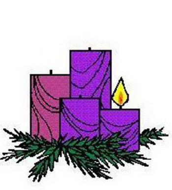 when is first sunday of advent in australia in 2017 when is the rh whenistheholiday com 5th Sunday of Advent Clip Art Advent Clip Art