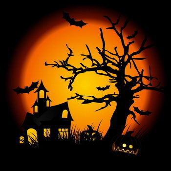When is Halloween in Romania in 2017? - When is the holiday