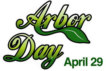 Day Date Arbor Day Farm Arbor Day Facts Arbor Day Activities Arbor Day