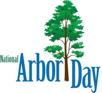 arbor-day-banner