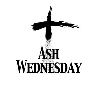 ASH WEDNESDAY 2015 | Best News Information