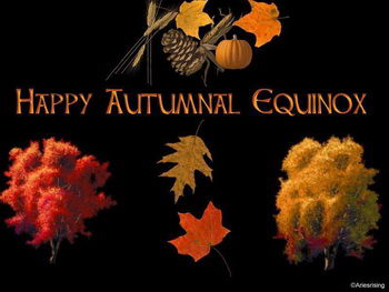 The Autumn Equinox Is Here 43_Image01