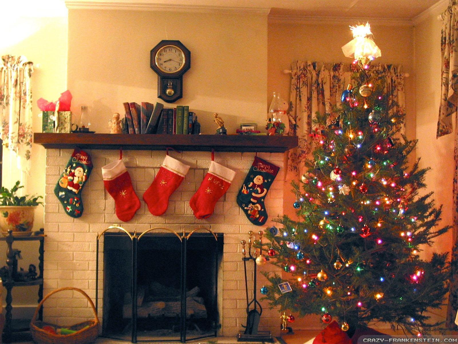 When is Christmas Day in New Zealand in 2014? - When is the holiday