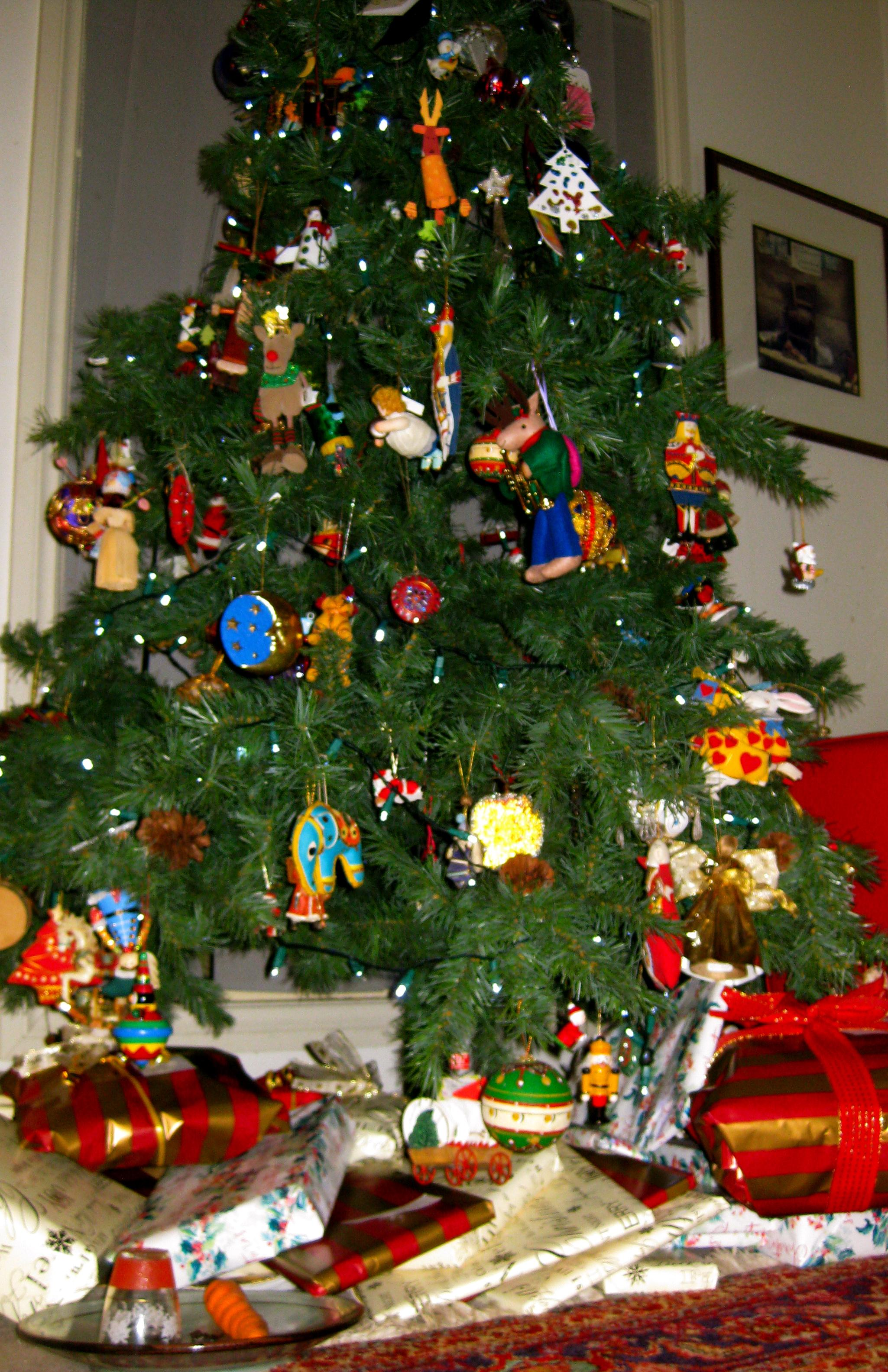 When is Christmas Day in New Zealand in 2012? - When is the holiday