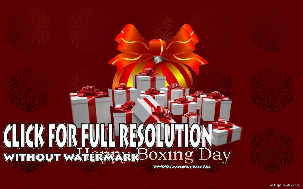 When is Boxing Day in New Zealand in 2018? - When is the holiday